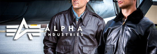 �ʲ��Ͳ ����Ͳ ������ ALPHA INDUSTRIES, ���