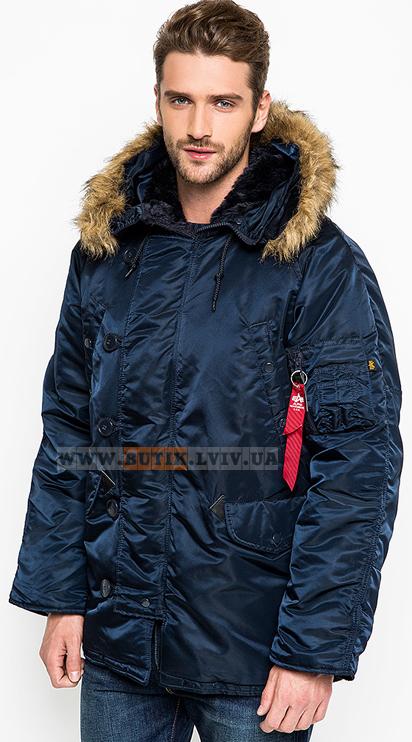 Эта куртка произведена в. Первоначально Аляска Alpha N-3B создавалась для экипажей самолетов женские и детские куртки...