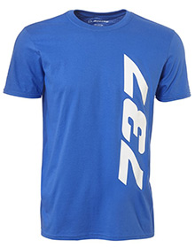 Boeing 737 Insignia T-Shirt